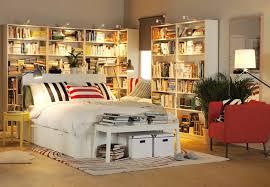 ikea brimnes bed. Monday, November 3, 2014 Ikea Brimnes Bed