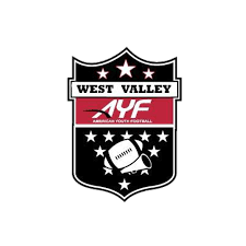 West Valley Youth Football Cheer