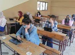 جمع حليب: سؤال يثير ضجة في مصر - القيادي