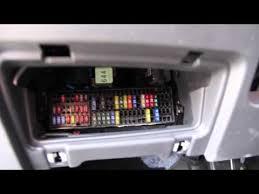 201 vw jetta fuse box car wiring diagram download cancross co 2001 Vw Jetta Fuse Box vw jetta fuse box location video youtube 201 vw jetta fuse box 201 vw jetta fuse box 25 2001 vw jetta fuse box
