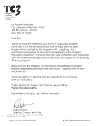 Letters Of Recommendation For High School Students Cover Letter