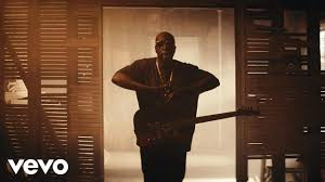 Wyclef Jean - Hendrix (Extended Version/Director's Cut) - YouTube