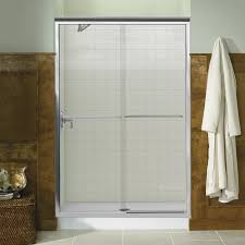 Sliding Barn Doors For Bathrooms — Derektime Design : Tips Install ...