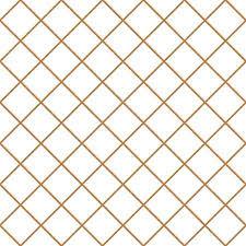 Kitchen tiles texture Hexagon Seamless White Tiles Texture Background Kitchen Or Bathroom Concept Stock Photo 7306522 Teatro Paraguay Seamless White Tiles Texture Background Kitchen Or Bathroom Stock