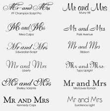 Wedding Invitation Fonts Inspirational Wedding Invitations Fonts In
