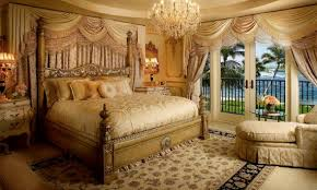 victorian bedroom furniture ideas victorian bedroom. Wonderful Victorian Bedroom Furniture Pattern-Excellent Ideas