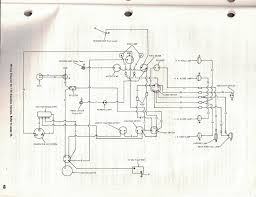 allis chalmers ca 12 volt wiring diagram allis allis chalmers c wiring diagram wiring diagram and hernes on allis chalmers ca 12 volt wiring