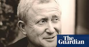 Giles Waterfield obituary   Art   The Guardian