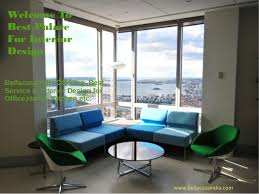 design for office. Welcome To Best Palace For Interior Design Bellacasaindia Offering Service In Office