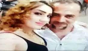تركيا - مقتل لبناني وزوجته السورية الحامل في اربيل ( تحديث )