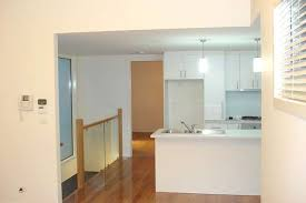 Leased Townhouse 38 Avis Lane, North Melbourne VIC 3051 - Jan 13, 2020 -  Homely