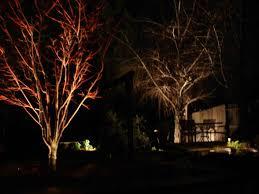 outdoor accent lighting ideas. 17 Best Lighten Up Images On Pinterest Exterior Lighting Outdoor Accent Ideas T