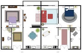 interior design drawing bn=