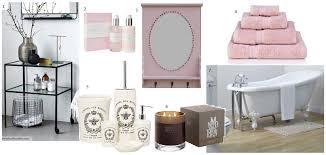 black and pink bathroom accessories. 15 Best Pink And Black Bathroom Accessories