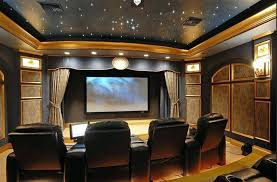 home theater decorations home theater decor diy