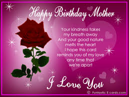 Mother Birthday Quotes Inspiration Xjannohan Mother Birthday Quotes