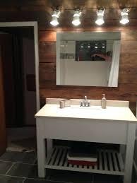 ikea lighting bathroom.  Bathroom Ikea Vanity Light Impressive Bathroom Lighting  Beautiful Ideas Diy Lighted   In Ikea Lighting Bathroom B