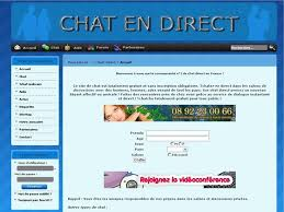 tchatche com gratuit sans inscription