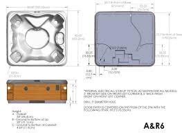 220v pump wiring diagram images 1110014 spa pump motor 1110014 spa pump motor on hot tub wiring