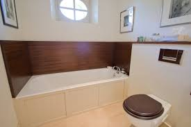 French Bathroom Sink 320m Renovated French Farmhouse For Sale In Saint Rcmy De
