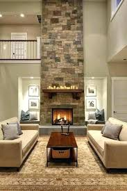 ideas for fireplace wall fireplace wall ideas stone fireplace wall ideas modern stone fireplace designs living