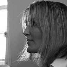 Joan Coffey - Uncomplicated | Facebook