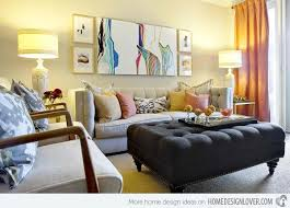 design ideas for small living rooms. nice interior design ideas for small living room home decorating rooms