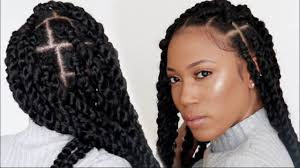 PASSION TWIST DETAILED AND BEGINNER FRIENDLY - YouTube