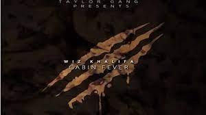Stream: Wiz Khalifa – Cabin Fever 3 ...