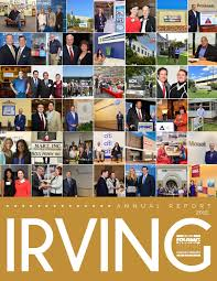 business directory angleton chamber by angleton business directory 2014 2015 angleton chamber by angleton chamber issuu