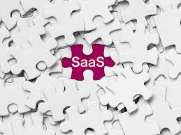 Saas Indian Saas Startups Need To Turn Inwards To Move