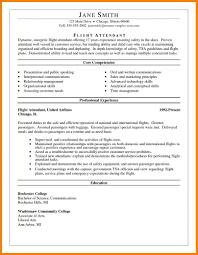 Strengths For A Resume Lovely Resume Key Strengths Gallery Resume Ideas Namanasa 93