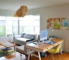 Office space in living room Tiny Home Office Space In Living Room Ideas Layout Ideas For Combo Living Room Home Office Living Llventuresco Home Office Space In Living Room Ideas Saclitagatorsinfo