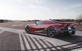 Koenigsegg agera r HD wallpaper download