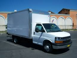 New & Used Business Elite Chevrolet Trucks   Cab & Chassis, Pickup ...