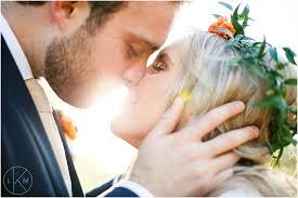saguaro es tucson spring garden wedding auerbauch jpg
