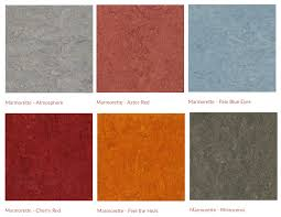 ers can also find linoleum s in warm organic earth tones that will accentuate the natural aspect of the flooring