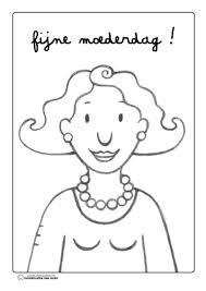 25 Nieuw Gedichtje Moederdag Peuters Kleurplaat Mandala Kleurplaat