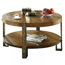 articles with mushroom storage coffee table tag mushroom coffee with regard to manly coffee