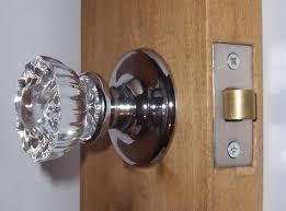 antique door knobs hardware. Antique Door Knobs For Modern Doors Hardware