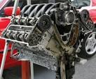 Бмв с двигателем м60