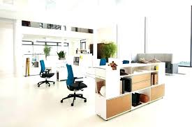 small office furniture layout.  Layout Office  With Small Office Furniture Layout Vashdomikinfo