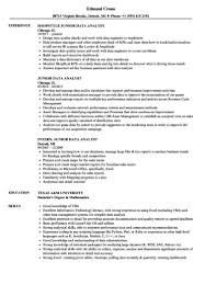Entry Level Resume No Experience Souvenirs Enfance Xyz