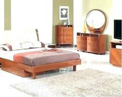 bedroom elegant high quality bedroom furniture brands. High End Bedroom Furniture Brands Quality . Elegant N