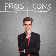 Pros And Cons Of Elearning Digitalchalk Blog