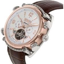 ingersoll watch in4505rwh men s watch montgomery ingersoll in4505rwh men s watch montgomery