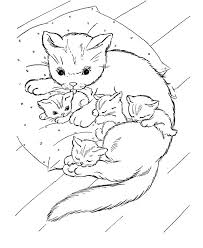 Small Picture 9 best Assorted Animal Coloring Pages images on Pinterest Bible