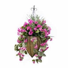 """Résultat de recherche d'images pour """"plantes de balcons : géraniums"""""""