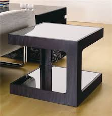 corner tables furniture. China Small Corner Table Side Livingroom Furniture (CJ-M09) - End Table, Tables