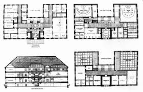 big house floor plans and 2 story house plans fresh house plan program lovely free